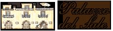 Palazzo del Sale - Bed & Breakfast Siracusa